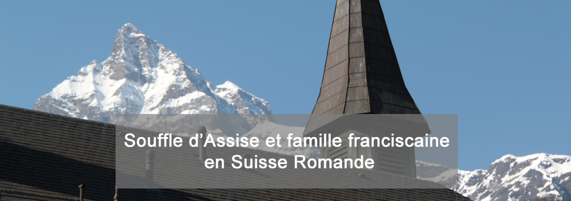 suisse -home