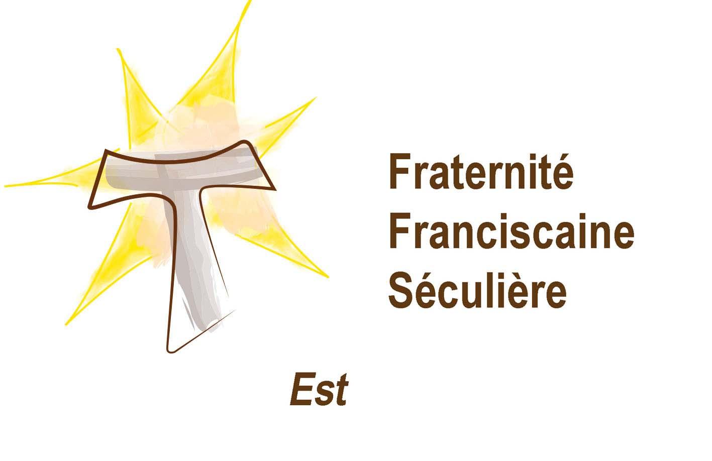 Frat région 05 500