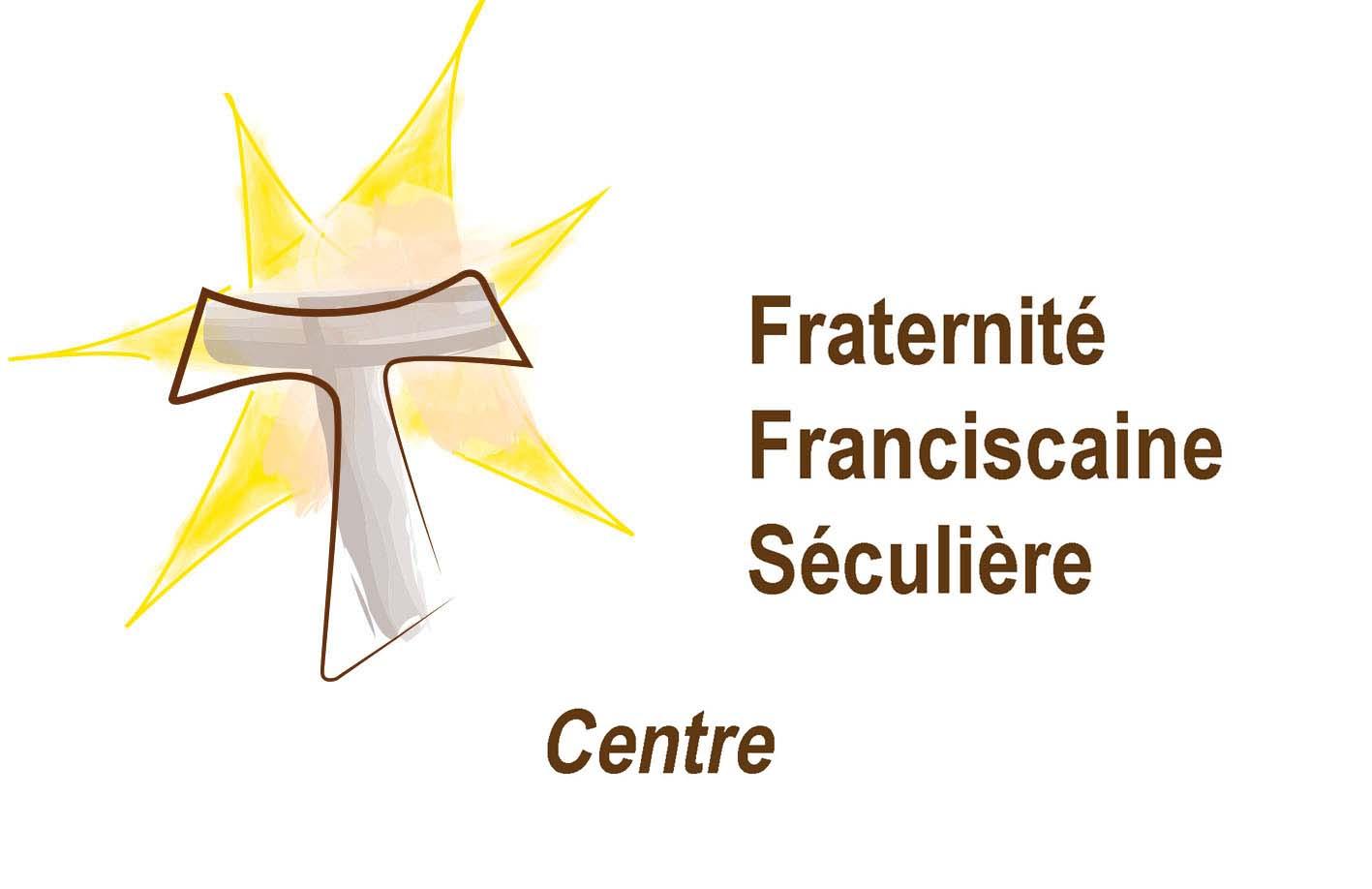Frat région 09 500