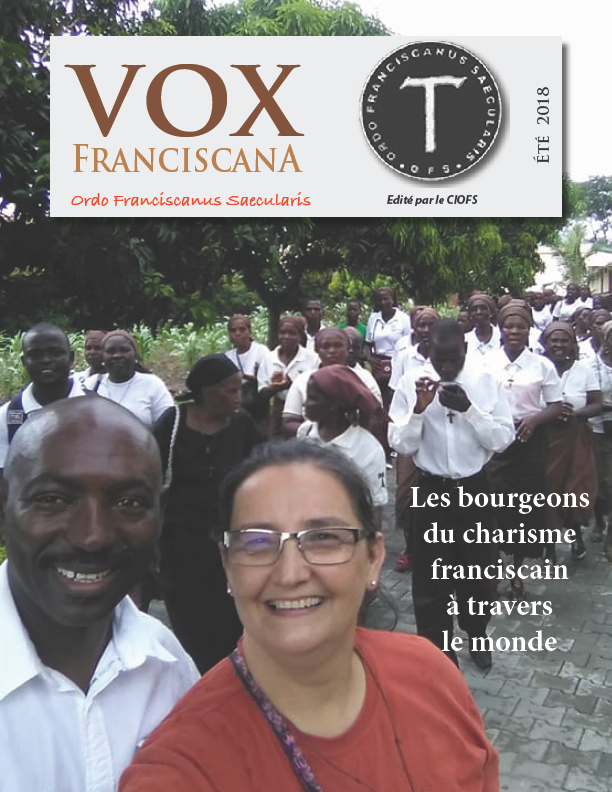 vox etee 20158