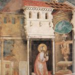 saint-francois-miracle-du-crucifix