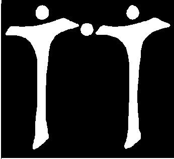Koinonia-Logo