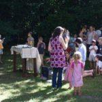 Brive_eucharistie